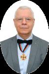 Вольфганг Акунов