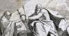 Гелимер (480 — 553)  — правнук основателя королевства вандалов в Северной Африке Гейзериха.