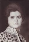 Анна Андреевна Давыдова