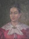 Анастасия Давидовна Орбелиани