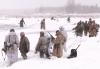 В Ковровском районе прошла масштабная реконструкция боев Великой Отечественной войны